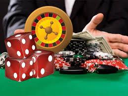 เล่นคาสิโนอย่างไรให้ได้เงินถุง เงินถัง เต็มกระเป๋า